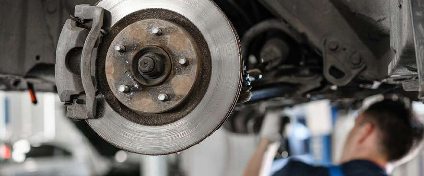 auto repair largo fl clearwater fl
